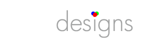 Web design services hyderabad India