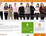 web design Hyderabad